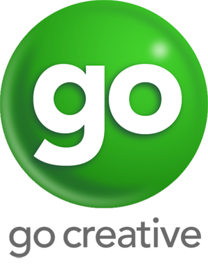 Go Creative