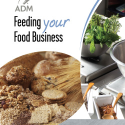 ADM-booth2