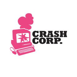 CrashCorp-logo2