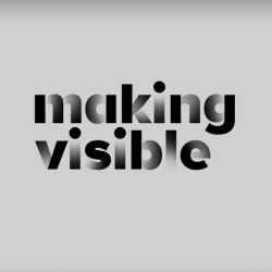 MV-logo2