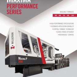 Milacron-brochure1