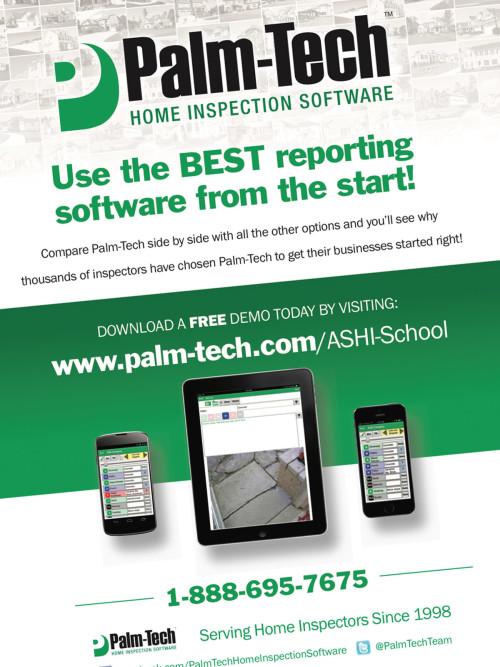 PalmTech-ASHI-2